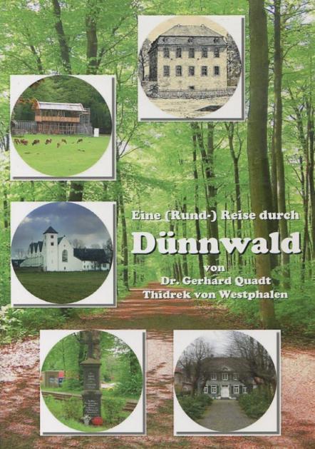 Dünnwald